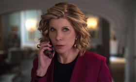 The Good Fight - Staffel 3 mit Christine Baranski - Bild 5