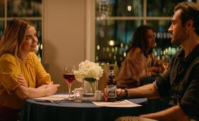 Brave Mädchen tun das nicht mit Lucy Hale und Leonidas Gulaptis - Bild 3