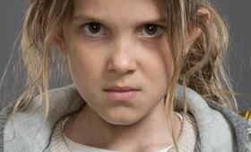 Millie Bobby Brown in Intruders - Bild 36