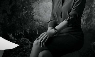 The Newsroom mit Emily Mortimer - Bild 4