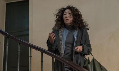 Killing Eve - Staffel 2 mit Sandra Oh - Bild 6