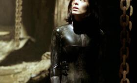 Underworld mit Kate Beckinsale - Bild 60
