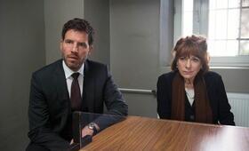 Bella Block: Angeklagt mit Hannelore Hoger und Tim Bergmann - Bild 3