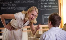 Movie 43 mit Naomi Watts - Bild 9