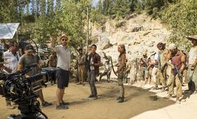 Tomb Raider mit Alicia Vikander, Daniel Wu und Roar Uthaug - Bild 3