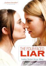The Four-Faced Liar - Liebe findet ihren Weg