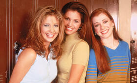 Buffy - Im Bann der Dämonen - Bild 46