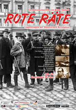 Rote Räte - Augenzeugen der Bayerischen Revolution