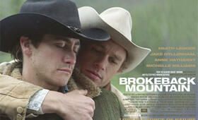 Brokeback Mountain - Bild 12