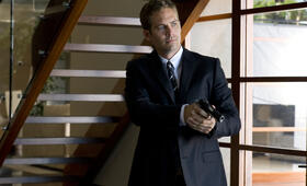 Takers mit Paul Walker - Bild 8