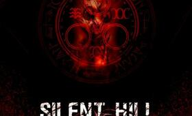 Silent Hill: Revelation - Bild 3
