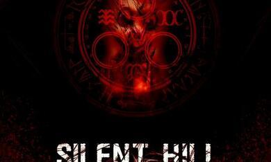 Silent Hill: Revelation - Bild 3