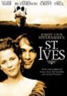 St. Ives - Eine Liebesgeschichte