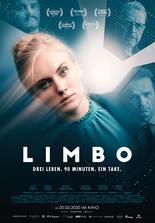Limbo - Drei Leben. 90 Minuten. Ein Take.