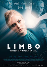 Limbo - Poster
