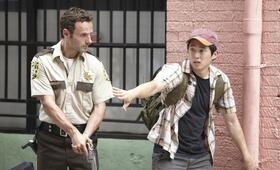 The Walking Dead - Bild 90