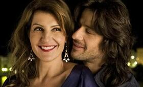 My Big Fat Greek Summer mit Nia Vardalos - Bild 14