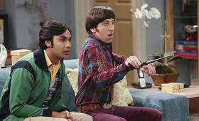 Kunal Nayyar in The Big Bang Theory - Bild 14