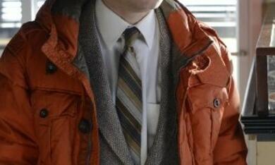 Fargo mit Martin Freeman - Bild 5