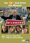 Wilsberg - Interne Affären