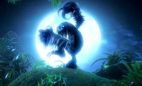 Die Dschungelhelden - Das große Kinoabenteuer - Bild 4