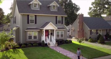 Kevin Can Wait - Das Gable-Haus
