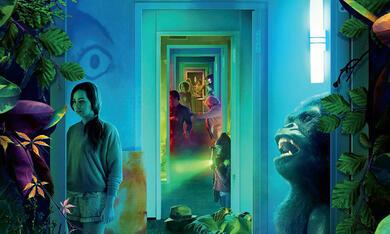 Room 104, Room 104 - Staffel 3 - Bild 1