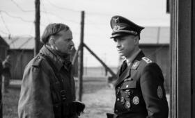 Der Hauptmann mit Milan Peschel und Max Hubacher - Bild 15
