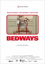 Bedways - Poster