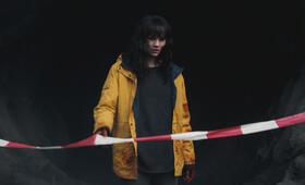 Dark - Staffel 3 mit Lisa Vicari - Bild 4