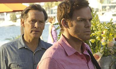 Dexter - Staffel 7 - Bild 9