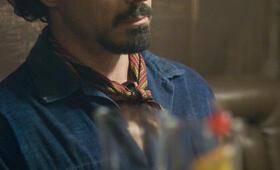 Zodiac - Die Spur des Killers mit Robert Downey Jr. - Bild 168