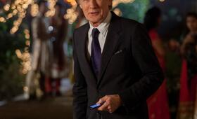 Bill Nighy - Bild 39
