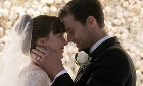 Fifty Shades of Grey 3 - Befreite Lust mit Jamie Dornan und Dakota Johnson - Bild 21