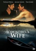 The Scoundrel's Wife