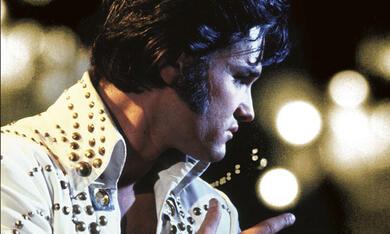 Elvis - Bild 1
