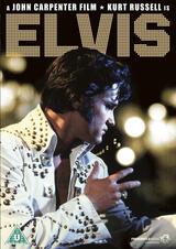 Elvis - Poster