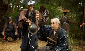 Silence mit Issei Ogata - Bild 20