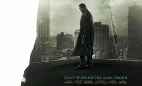 Alex Cross - Bild 15