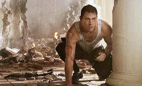 White House Down mit Channing Tatum - Bild 95