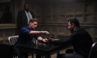 CSI: Vegas, CSI: Vegas - Staffel 1 - Bild 7