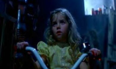Nightmare 3 - Freddy lebt! - Bild 5