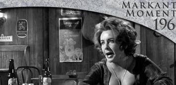 Bild zu:  Wer hat Angst vor Virginia Woolf?