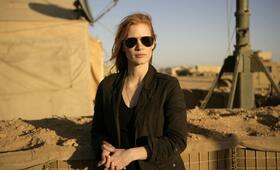 Zero Dark Thirty - Bild 13