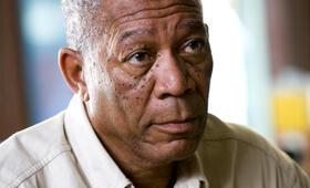 Zauber der Liebe mit Morgan Freeman - Bild 129