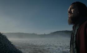 The Revenant - Der Rückkehrer mit Leonardo DiCaprio - Bild 128