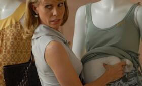 (K)Ein bisschen schwanger mit Cheryl Hines - Bild 16
