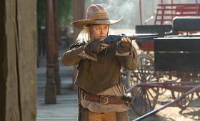 Westworld, Westworld Staffel 1 - Bild 7