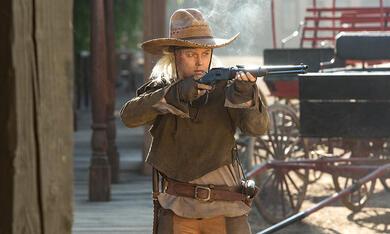 Westworld, Westworld Staffel 1 - Bild 10