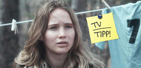 Die Unerschütterliche Liebe Der Suzanne Film 2013